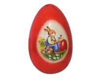 Vajíčko so zajacom veľkonočné 1x200 g