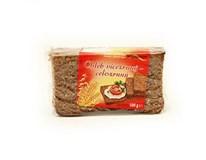 Geras Chlieb celozrnný viaczrnný 1x500 g