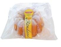 Geras Mini bábovka citrónová 1x250 g