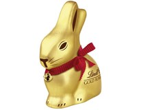 Lindt Zajačik veľkonočný čokoládový zlatý 1x100 g