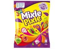 Jojo Mixle Pixle cukríky 1x170 g
