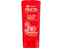 Garnier Fructis Color Resist balzam na vlasy 1x200 ml