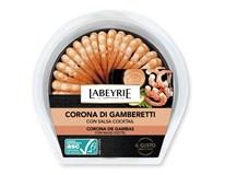 Labeyrie Krevety v koktejlovej omáčke chlad. 1x130 g