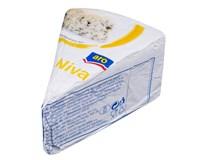 ARO Niva 50% porcie chlad. váž. cca 10x125 g