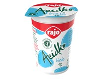 Rajo Acidko zakysané mlieko nízkotučné chlad. 10x250 g