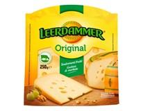 Leerdammer Original výrez 45% chlad. 1x250 g