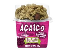 Acaico mrazená dreň s müsli 1x170 ml