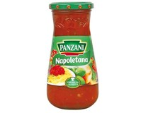 Panzani Napoletana omáčka 1x400 g