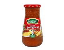 Panzani Bolognese omáčka 1x425 g