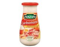 Panzani Carbonara omáčka 1x370 g