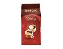 Eduscho Aroma Classic káva mletá 1x500 g