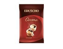 Eduscho Aroma Classic káva mletá 20x75 g