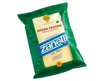 Zanetti Grana Padano strúhaný syr chlad. 1x500 g