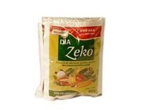Mäspoma Zeko DIA 5x100 g