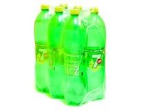 7UP limonáda 6x1,5 l PET