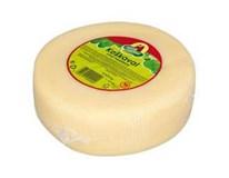 Agrofarma Kaškaval ovčí chlad. váž. cca 1000 g