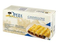 Cannelloni 1x250 g