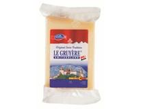 Emmi le Gruyére rezy aoc syr z kravského mlieka chlad. 1x200 g