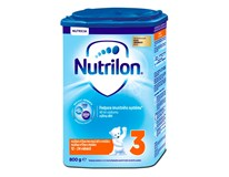 Nutrilon 3 1x800 g