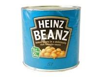 Heinz Fazuľa v paradajkovej omáčke 1x2,62 kg