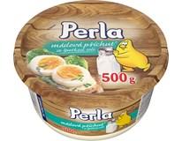 Perla Maslová so štipkou soli chlad. 1x500 g