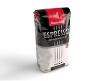BOP Espresso proffesional káva zrnková 1x250 g