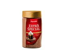 BOP Extra špeciál káva instantná 12x100 g