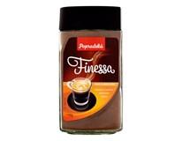 BOP Finessa káva instantná 12x100 g