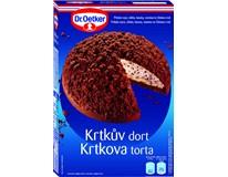 Dr.Oetker Krtkova torta 1x410 g