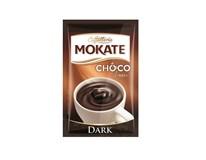 Mokate Choco dream dark 20x25 g