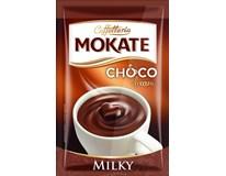Mokate Choco dream milky 20x25 g