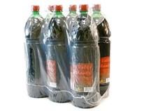 Veľké Johanky miešaný nápoj 6x2 l