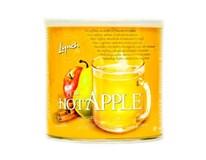 Hot Apple - horúca hruška instantný nápoj 1x533 g