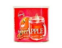 Hot Apple - horúca brusnica instantný nápoj 1x553 g