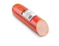 Mecom hydinová sekaná papriková chlad. váž. cca 2,2 kg VB