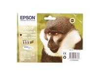 Cartridge T0895 multipack Epson 1ks