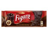 Figaro Čokoláda na varenie tabuľková 21x100 g