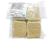 Pajero Obaľovaný syr mraz. 8x100 g