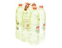 Jana prírodná minerálna voda čučoriedka brusnica 6x1,5 l PET