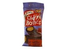 Frolic Chewy Bones 1x170 g