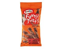 Frolic Funny Twists 1x140 g