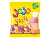 Jojo Vexta cukríky 1x400 g