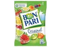 Bon Pari Originál cukríky 12x90 g