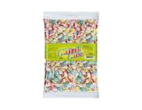 Mini mix cukríky 1x1 kg