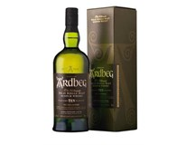 Ardbeg 10 y.o. whisky 46% 1x700 ml
