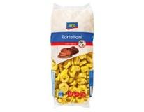 ARO Tortelloni so šunkou 1x1 kg
