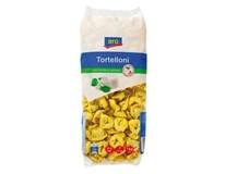 ARO Tortelloni s ricottou a špenátom 1x1 kg