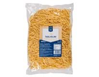 Horeca Select Tagliolini 1x1 kg