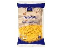 Horeca Select  Tagliatelle 1x1 kg