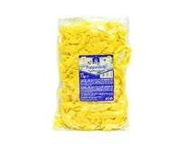 Horeca Select Pappardelle 1x1 kg